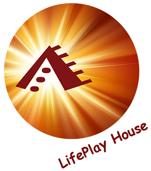 LifePlay House